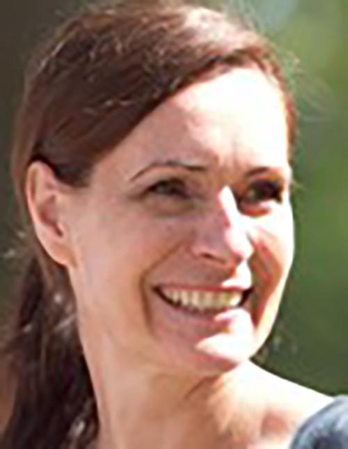 Andrea_Klein