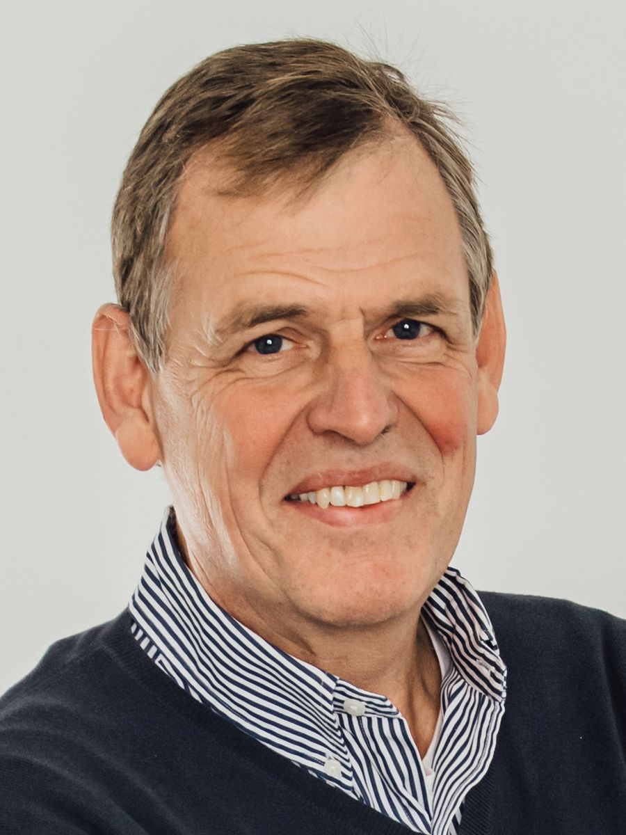 Dirk Opländer