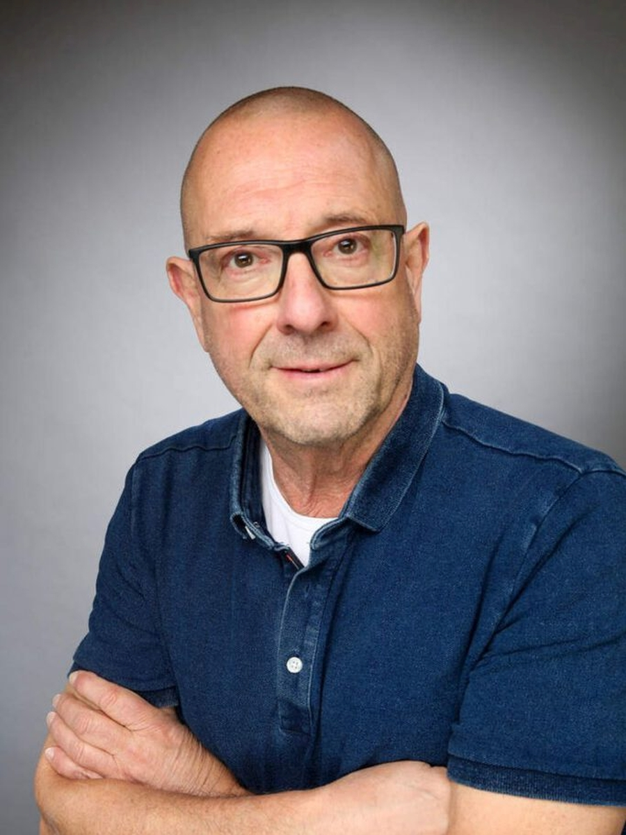Jürgen_Kettenbach