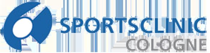 Sporttrauma Köln