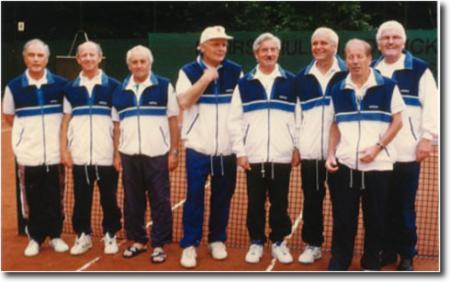Senioren-AK 75-1997