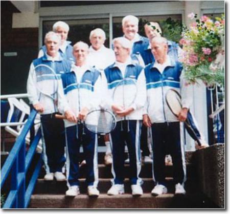 Senioren-AK 75-1998