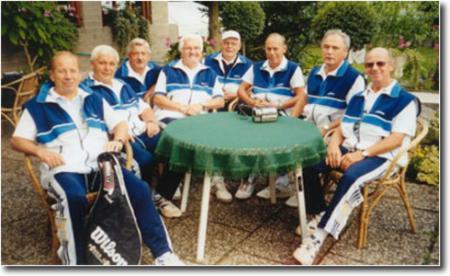 Senioren-AK 75-1999