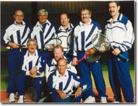 Senioren-AK 75-2001