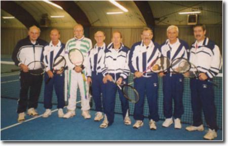 Senioren-AK 75-2002