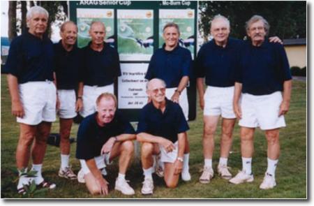 Senioren-AK 75-2003