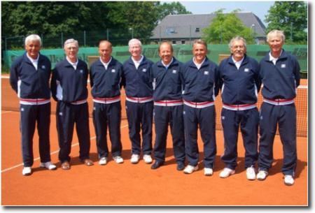 Senioren-AK 75-2010