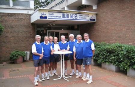 Senioren-AK 75-2011