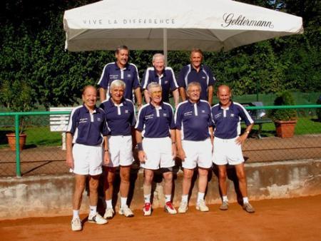 Senioren-AK 75-2012