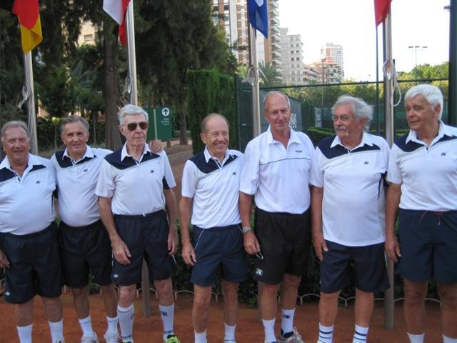Senioren-AK 75-2014