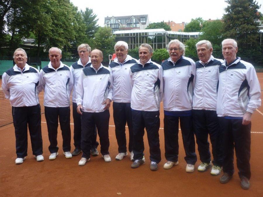 Senioren-AK 75-2015