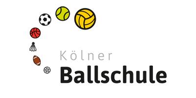 Shortcut – Ballschule