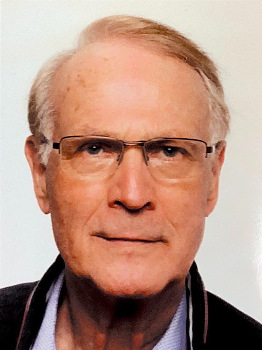 Hans_Baedeker